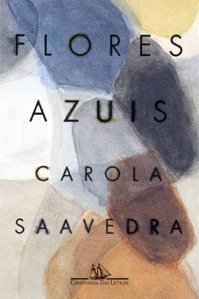Flores-Azuis-por-Carola-Saavedra