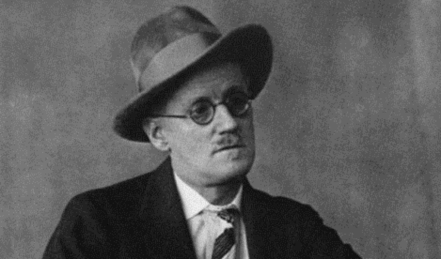 james-joyce (1)