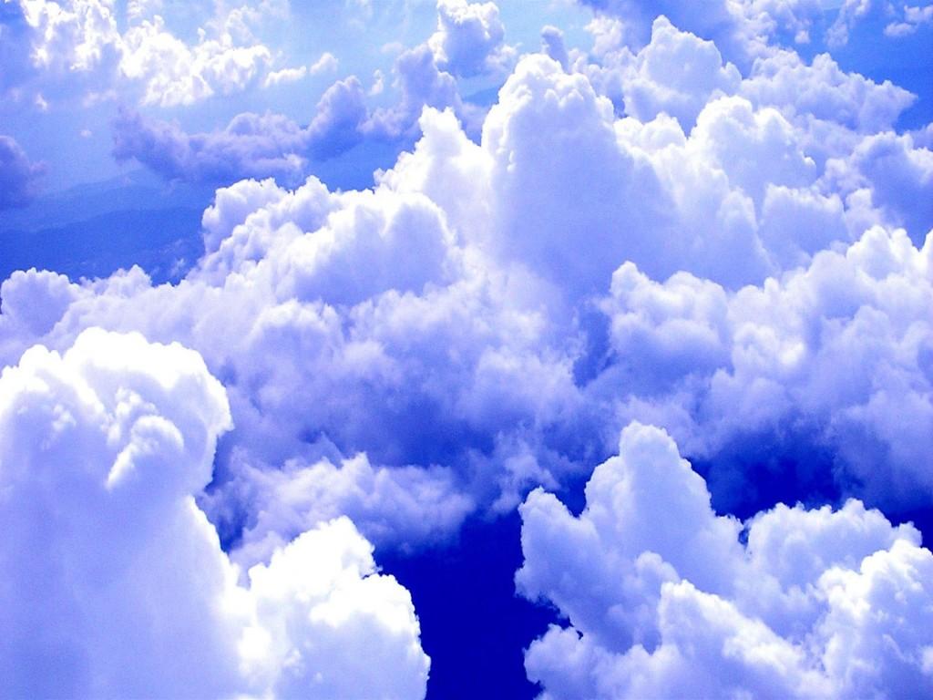 Guia do observador de nuvens gavin pretor pinney posfcio thecheapjerseys Choice Image