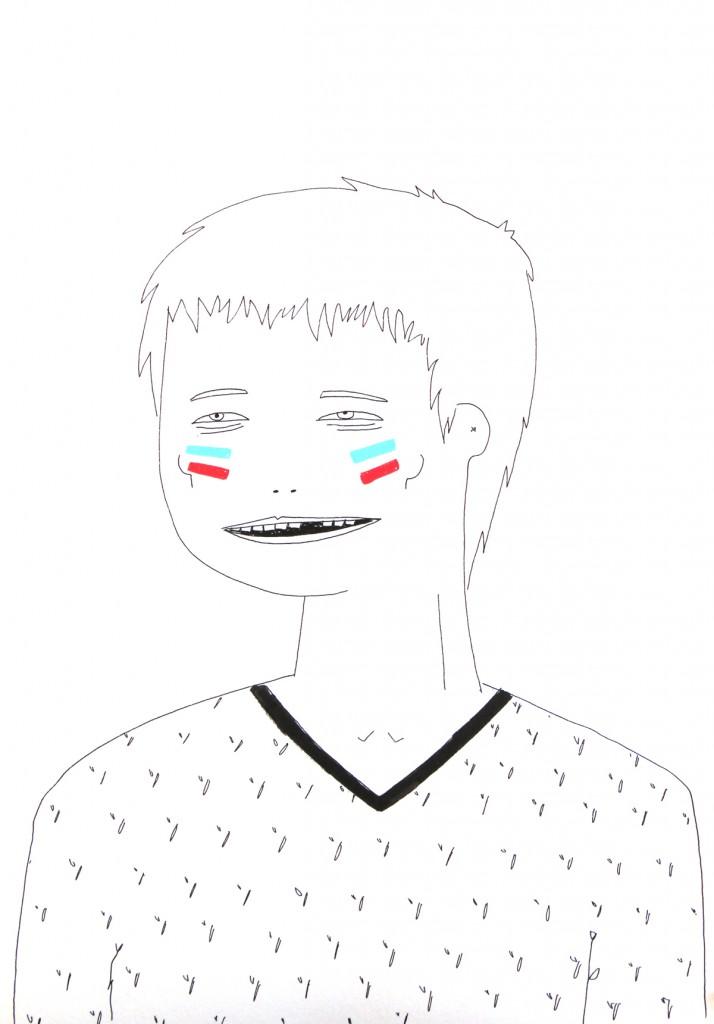 desenhopos