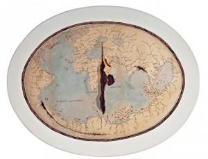 Mapa de Lopo Homem II