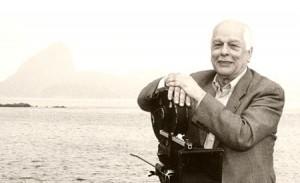 Nelson: 85 anos de Cinema
