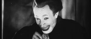 O homem que ri - Varilux