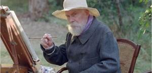 Renoir - Varilux