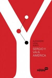 capa_sergio_y_vai_a_america_baixa