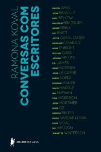 conversas_entre_escritores_CAPA.pdf