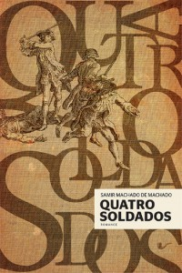 quatro-soldados-350