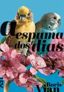 capa_espuma