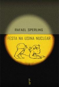festa-na-usina-nuclear-58855_203x300
