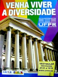 ufpr_diversidade