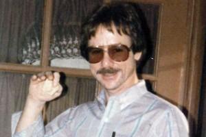 O verdadeiro Ron Woodroof: sua história demorou 20 anos e teve 137 recusas antes de ser filmada