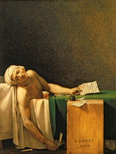 A.morte.de.Marat.1793