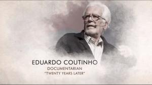 In Memorian: a Academia lembrou de um dos maiores documentaristas da história
