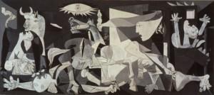 Guernica.Pablo.Picasso