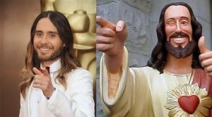 Jared-Jesus