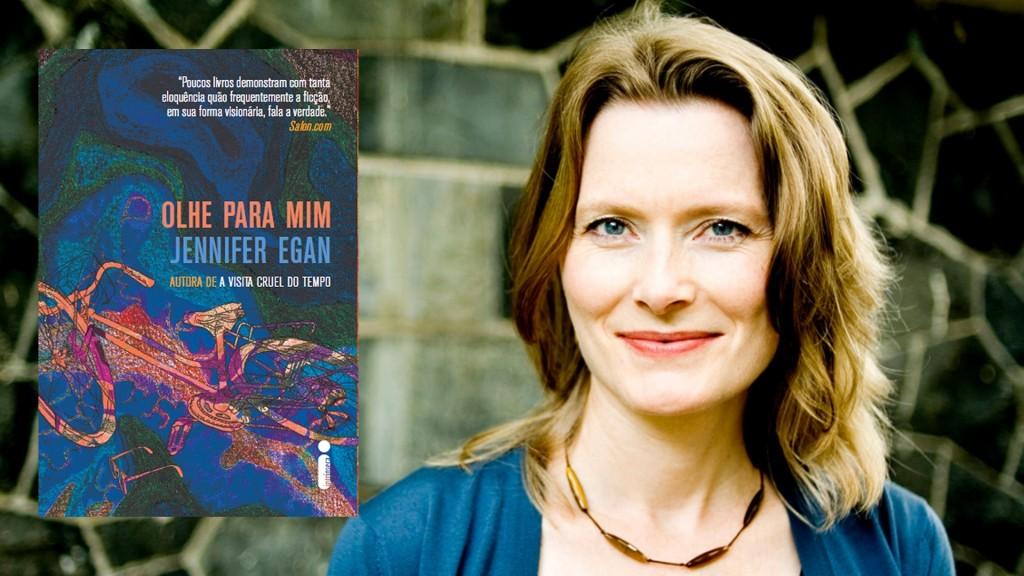 a-escritora-norte-americana-jennifer-egan-vencedora-do-premio-pulitzer-de-2011-e-um-dos-destaques-da-flip-2012-1338570185061_1920x1080