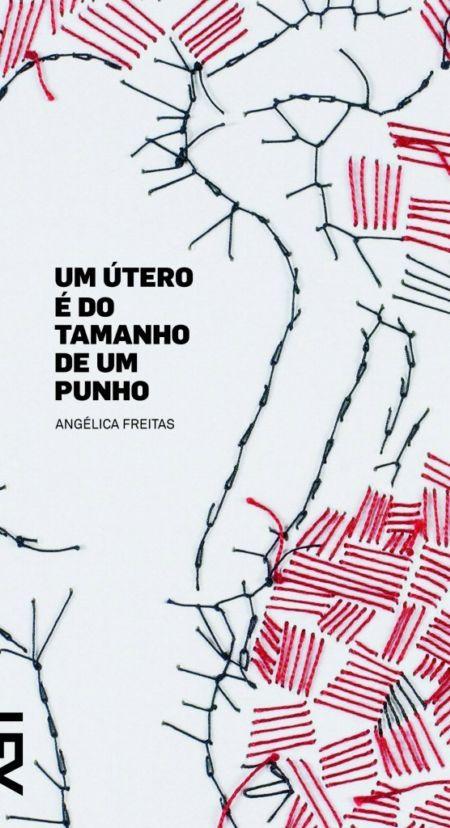 110_3036-Angélica-livro