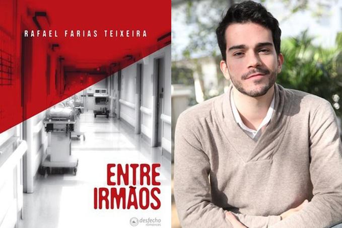 livro_Entreirmãos