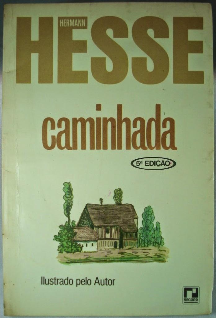 caminhada-hermann-hesse