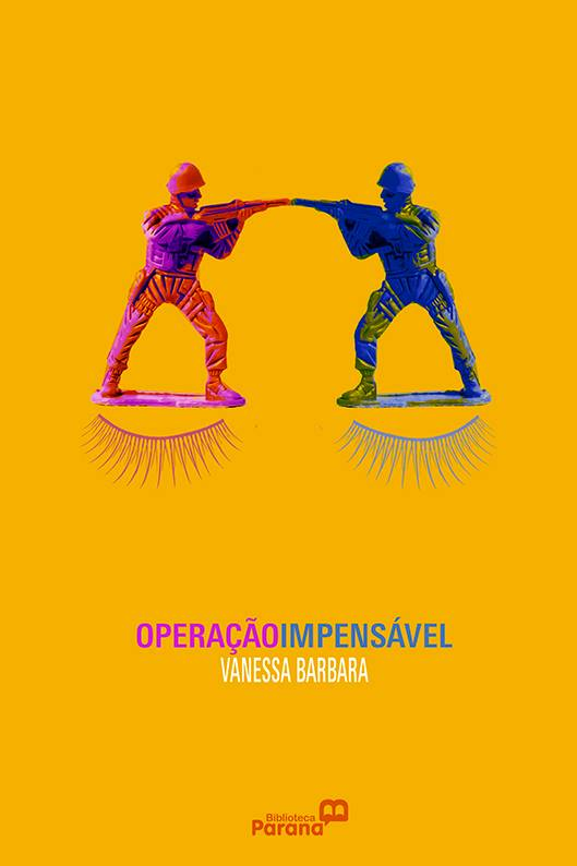 operacao-impensavel (1)
