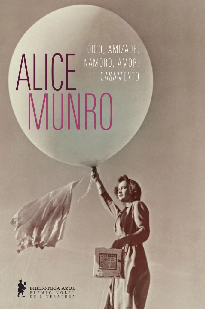 Odio-amizade-namoro-amor-casamento-Alice-Munro
