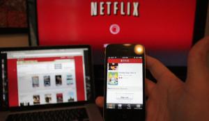 Ampliando o alcance de suas plataformas e focando em conteúdos originais e ousados, o Netflix veio para causar tumulto no mercado.