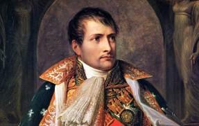 Napoleão by Andrea Appiani