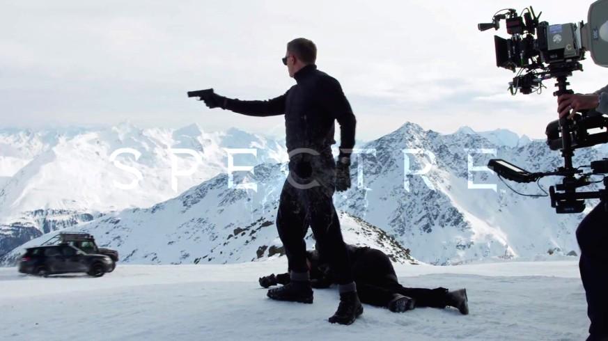 007-spectre-saiu-o-primeiro-trailer-legendado